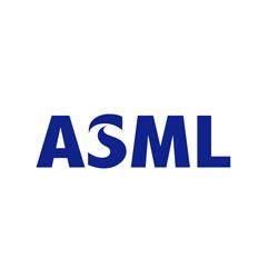ASML-sponsorpagina