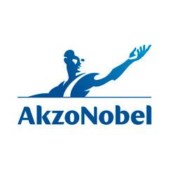 AkzoNobel-sponsorpagina