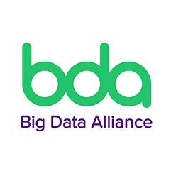 BDA-sponsorpagina