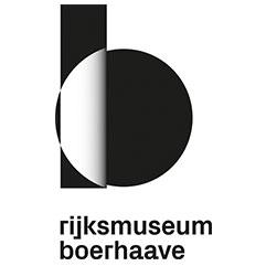 Boerhave-sponsorpagina