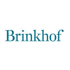 Brinkhof-sponsorpagina