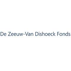 DeZeeuwVanDishoeck-sponsorpagina