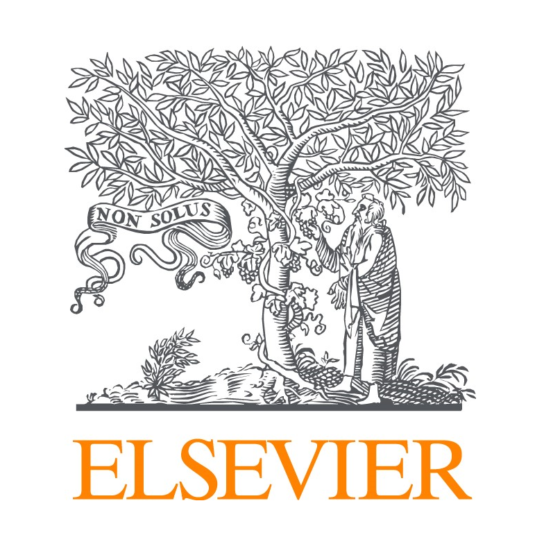 Elsevier Science