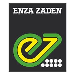 EnzaZaden-sponsorpagina
