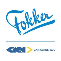 Fokker-Aerospace-sponsorpagina