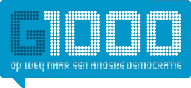 Stichting G1000.nu wint Brouwer Vertrouwensprijs 2021