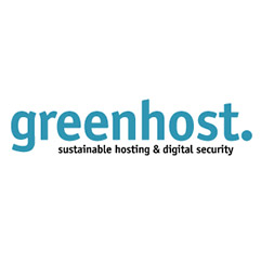 GREENHOST-sponsorpagina