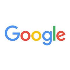 Google-sponsorpagina