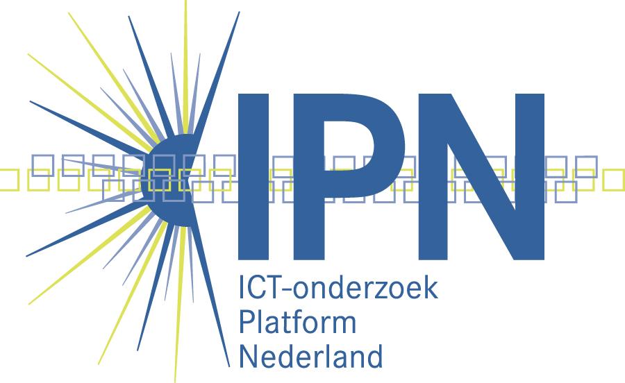 Nederlandse Prijs voor ICT-onderzoek 2018