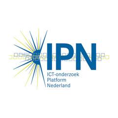 IPN-sponsorpagina