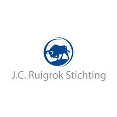 J.C.-Ruigrok-Stichting-sponsorpagina