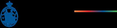 Brouwer Vertrouwensprijs 2022 – Inschrijving open tot en met 8 oktober