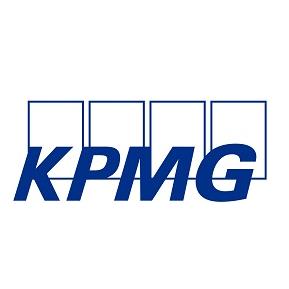 KPMG-sponsor