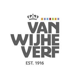 Kon-Van-Wijhe-Verf-sponsorpagina