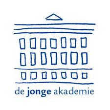 Logo-De-Jonge-Akademie