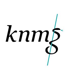 Logo-KNMG-sponsor-carre