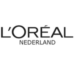 Logo L'Oréal 250px carré