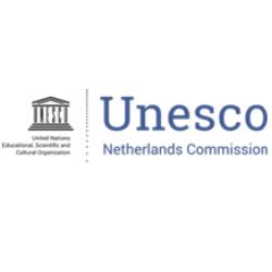 Logo UNESCO 250px carré