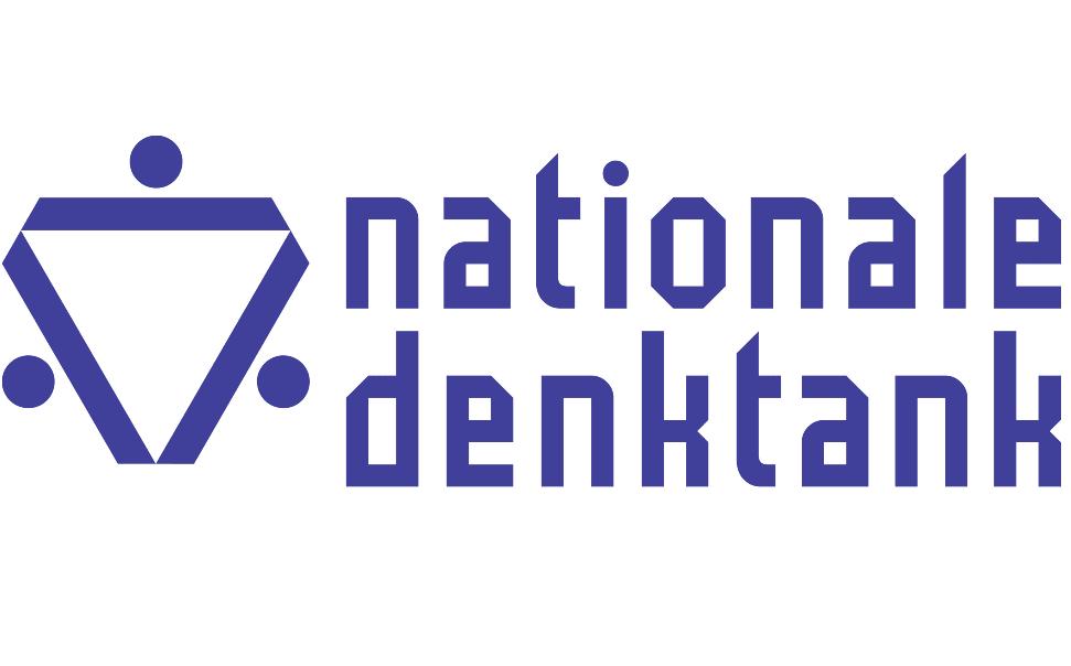 Nationale DenkTank 'Het midden weer centraal'