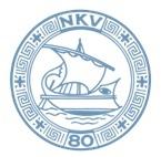 Prijsvraag Nederlands Klassiek Verbond
