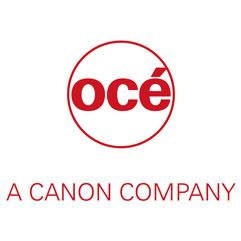 Oce-sponsorpagina