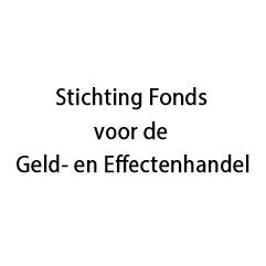 SFvdGeE-sponsorpagina