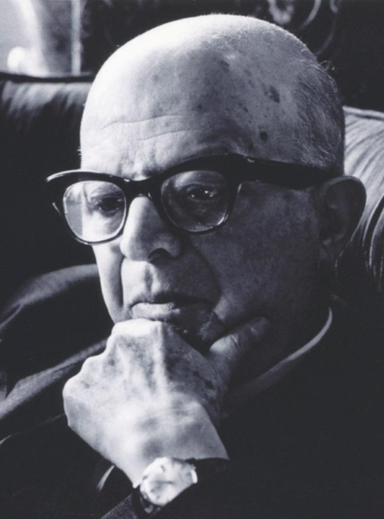 dr. Saal van Zwanenberg