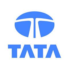 Tata-Steel-sponsorpagina