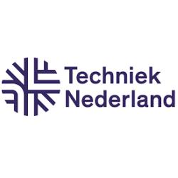 Techniek Nederland 3