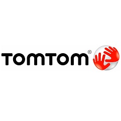 Tomtom 2020 carre