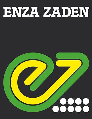 Enza Zaden Award