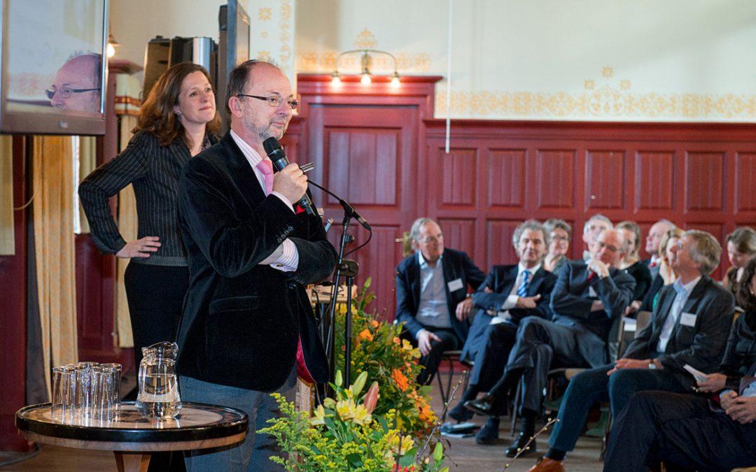 Jan Brouwer Conferentie 2014