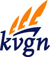 Nederlandse Gasindustrieprijs 2012 uitgereikt