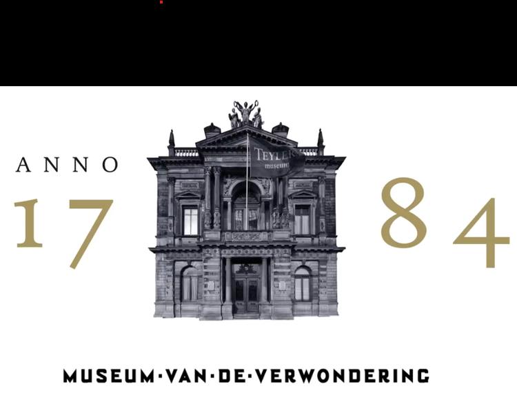 Vacature lid Raad van Toezicht Teylers Museum