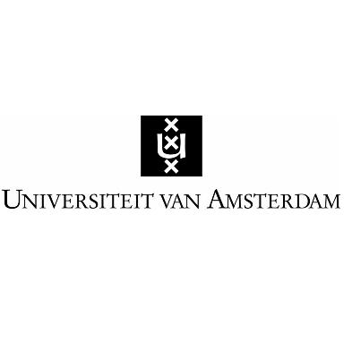 logo UvA carré