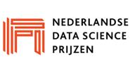 Nederlandse Data Science Prijzen 2018 – Uitnodiging voor deelname
