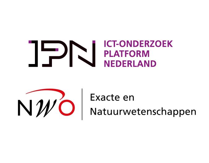 Nederlandse Prijs voor ICT-onderzoek