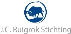 J.C. Ruigrok Prijs, Keetje Hodshon Prijs en Martinus van Marum Prijs 2017