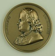 Boerhaave Biografie Prijs