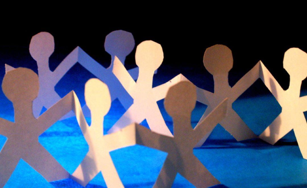 Blauwe Kamer sessie Solidariteit of Polarisatie nu na te kijken